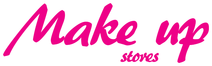 MAKEUPSTORES