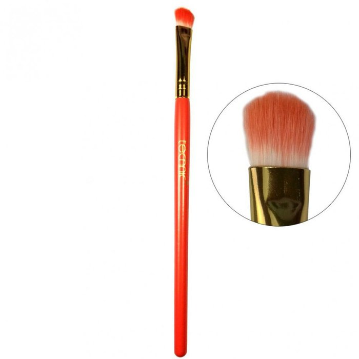Technic Smudger Brush