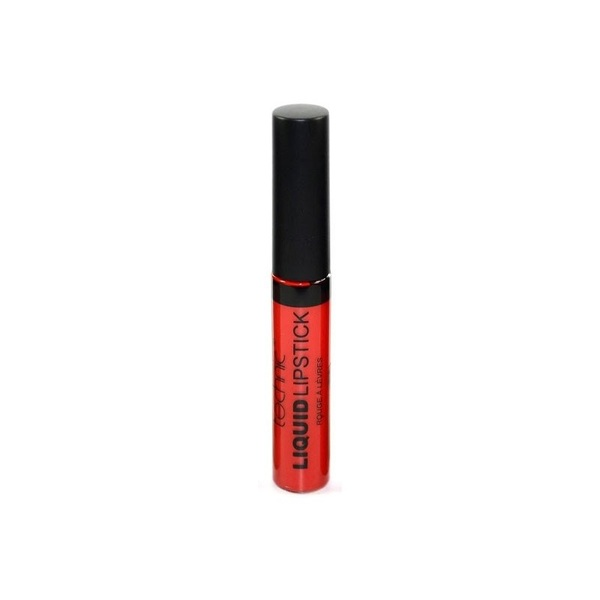 Technic Liquid Lipstick Matte # Red Russian