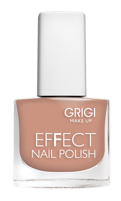 Grigi Effect Nail Polish # 711