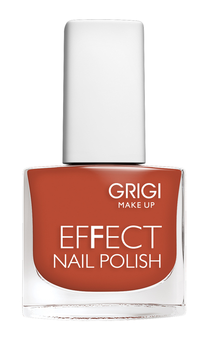 Grigi Effect Nail Polish # 713