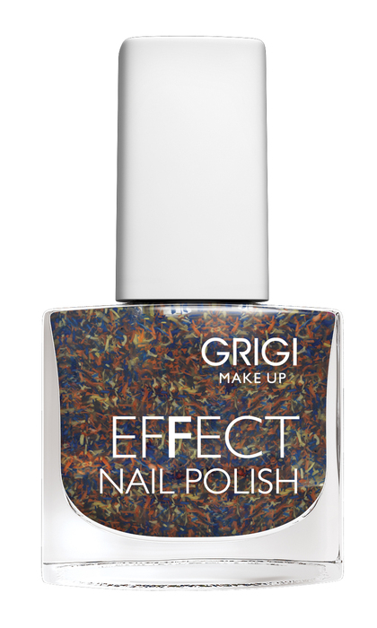 Grigi Effect Nail Polish # 714