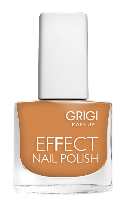 Grigi Effect Nail Polish # 717