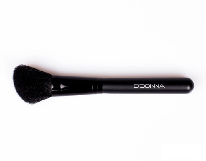 D'Donna Sculpting Brush 16 cm