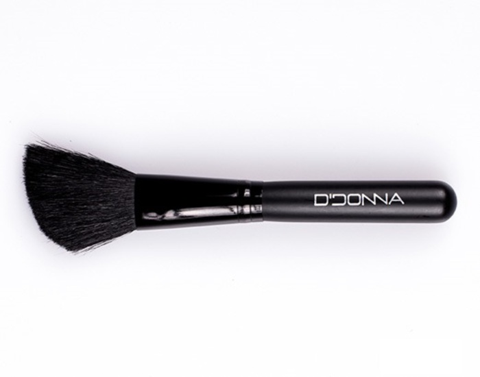 D'Donna Sculpting Brush 14 cm