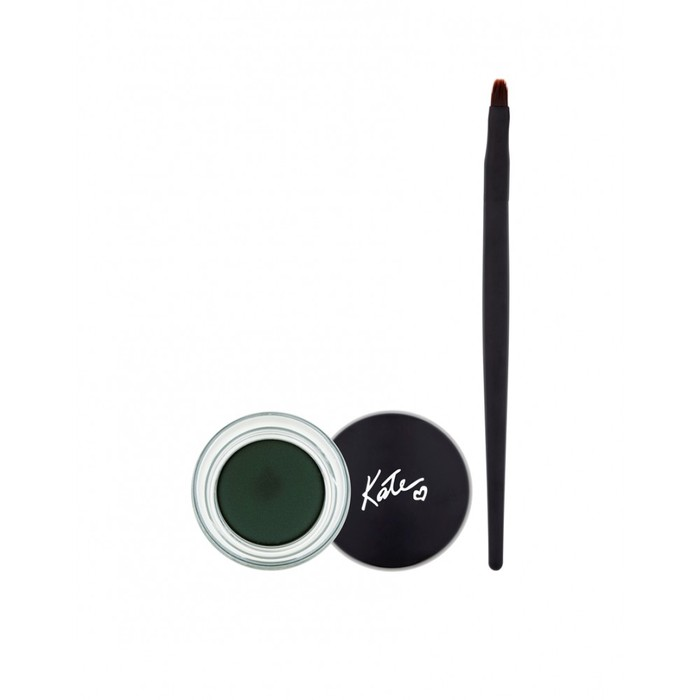 Rimmel London Gel Liner by Kate # Emerald Green
