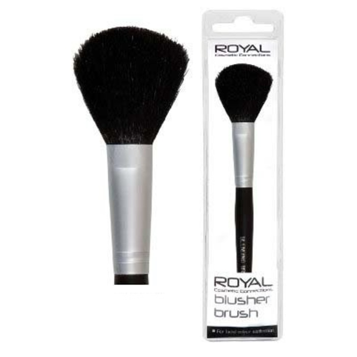 Royal Blusher Brush QBRU031