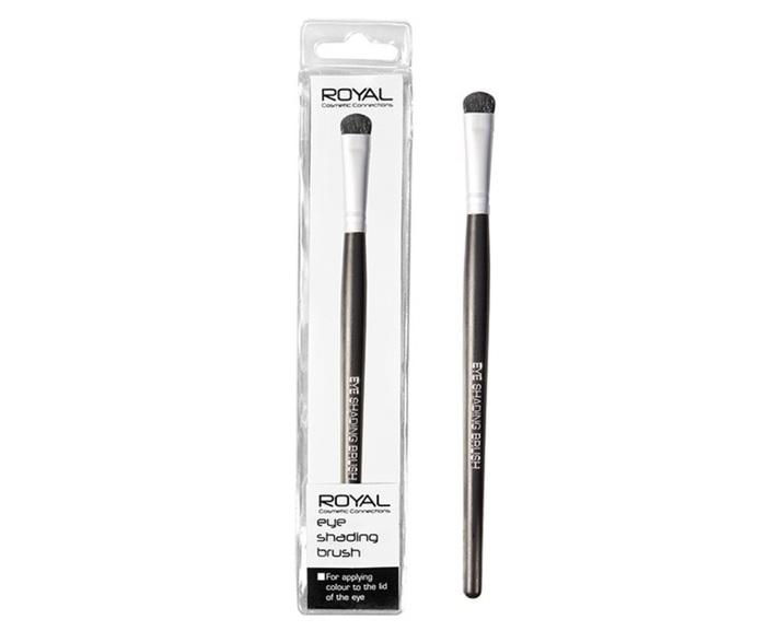 Royal Eye Shading Brush QBRU057