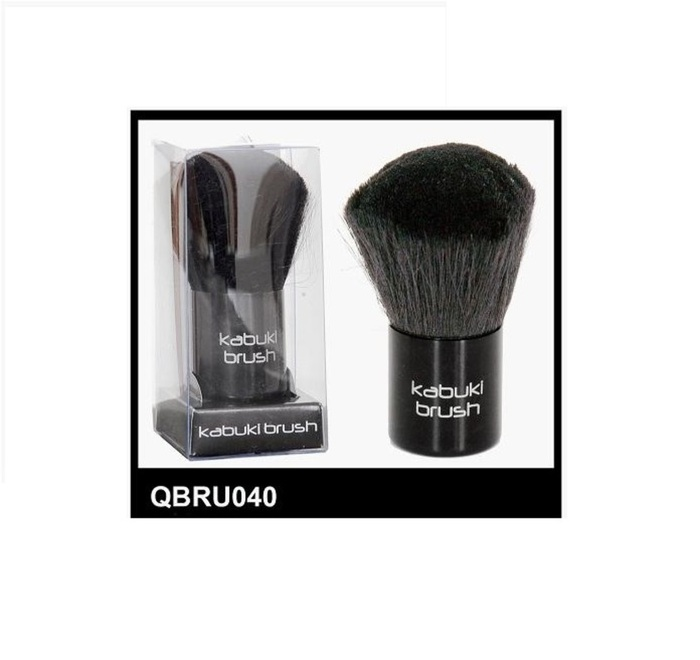 Royal Kabuki Brush QBRU040