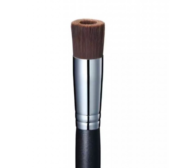 Yurily Liquid Foundation Brush # 84