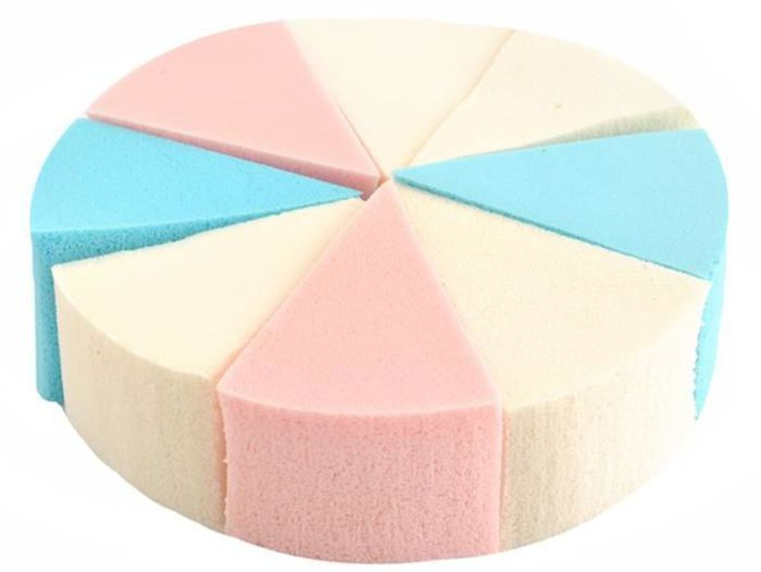 Makeupstores Make up Sponge