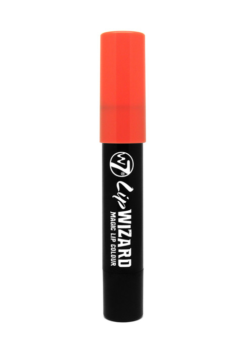 W7 Lip Wizard Magic Lip Colour # Bitter Sweet