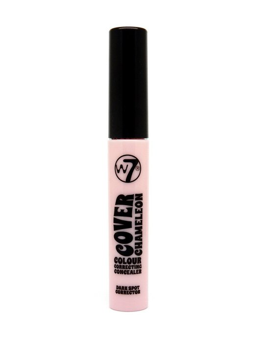 W7 Cover Chameleon Colour Correcting Concealers # Dark Spot Corrector