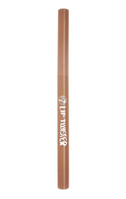 W7 Lip Twister # Very Nude