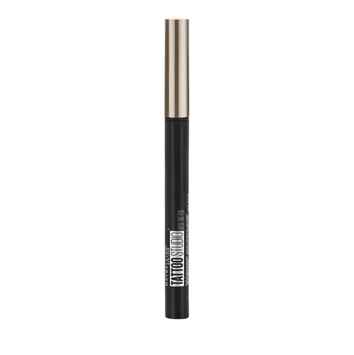 Maybelline Tattoo Brow Micro Pen # 100 Blonde