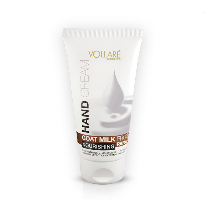 Vollare Instantly Regenerating Hand Peeling+Cream Mask
