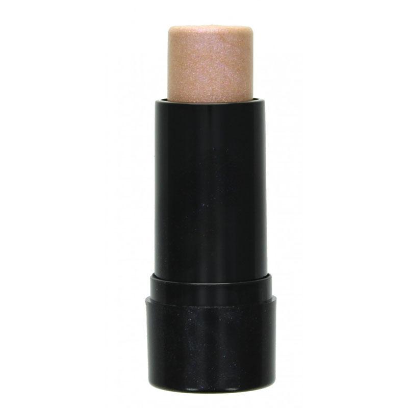 cream highlighter stick