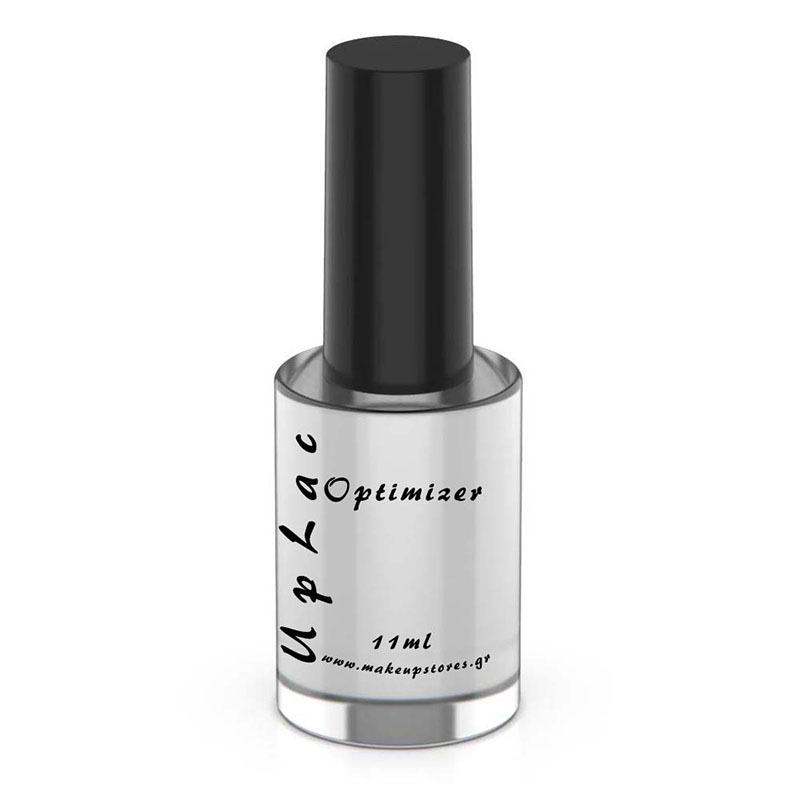 Makeupstores Nail Optimizer-Dehydrator 11ml
