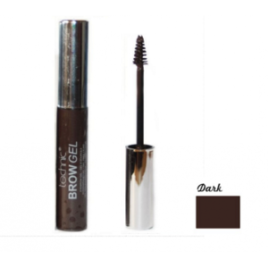 Technic Brow Gel # Dark