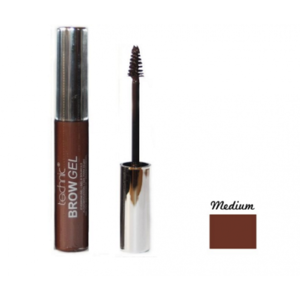 Technic Brow Gel # Medium