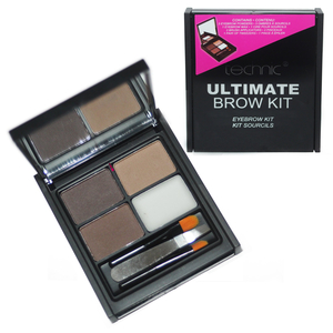 Technic Ultimate Eyebrow Kit