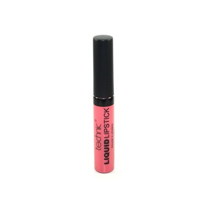 Technic Liquid Lipstick Matte # Date Night