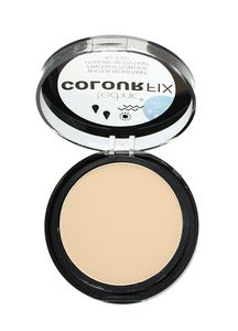 Technic Colour Fix Water Resistant Pressed Powder 10g # Bisque