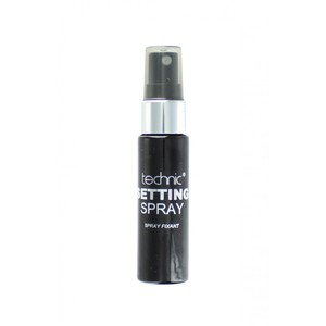Technic Setting Spray