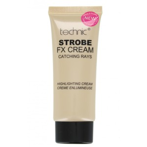 Technic Strobe FX Cream # Catching Rays