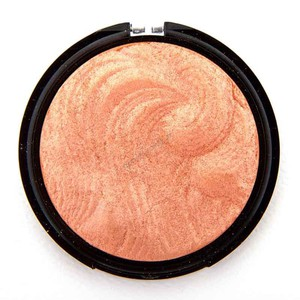 Technic Get Gorgeous Highlighting Powder # Peach Candy