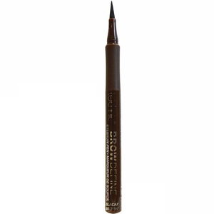 Technic Brow Define Eyebrow Pen # Black/Brown