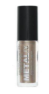 Technic Metalix Cream Eyeshadow # 2 Champagne