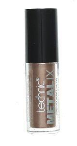 Technic Metalix Cream Eyeshadow # 4 Taupe Be