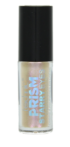 Technic Prism Starry Eyes Eye Shadow Cream # Ethernal