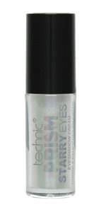 Technic Prism Starry Eyes Eye Shadow Cream # Celestial