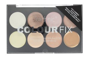 Technic Colour Fix Highlighting Creams