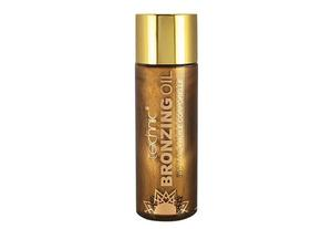 Technic Bronzing Oil Body Oil 90ml