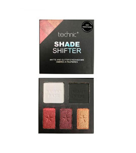 Technic Shade Shifter Matte and Glitter Eyeshadow  # 03 Persephone