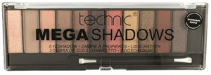 Technic Mega Shadows # Raspberry Ripple