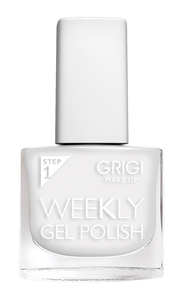 Grigi Weekly Gel Polish # 502