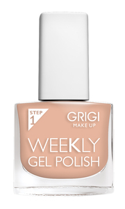 Grigi Weekly Gel Polish # 503