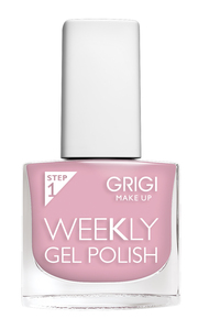 Grigi Weekly Gel Polish # 505
