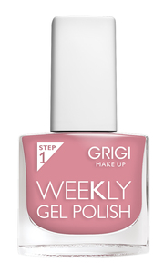 Grigi Weekly Gel Polish # 506