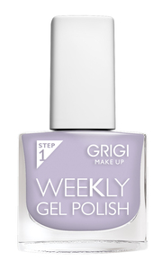 Grigi Weekly Gel Polish # 507