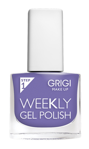 Grigi Weekly Gel Polish # 509
