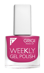 Grigi Weekly Gel Polish # 510