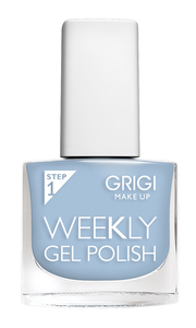 Grigi Weekly Gel Polish # 513