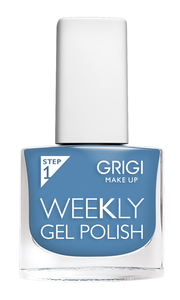 Grigi Weekly Gel Polish # 514