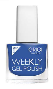 Grigi Weekly Gel Polish # 515