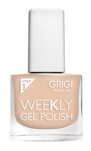 Grigi Weekly Gel Polish # 518
